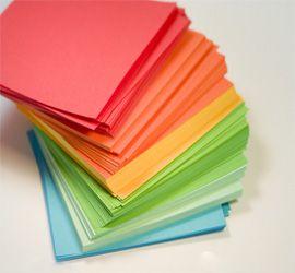 纸张、纸板的抗张强度试验GB/T 12914-2008