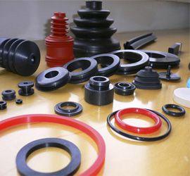 硫化橡胶或热塑性橡胶拉伸性能测定 GB/T 528-2009