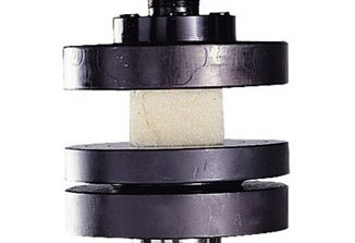 塑料压缩试验GB/T 1041-1992(塑料压缩试验机)